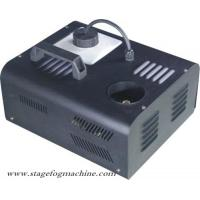 Quality Professional 1500W Up Fog Machine, High Output Smoke Machine Wireless Remote Control    X-010 wholesale