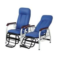 Quality Comfortable Medical Recliners Adjustable IV Infusion Chair Hospital Patient Transfusion wholesale
