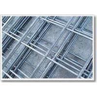 Quality Welded Wire Mesh,Welded Mesh wholesale