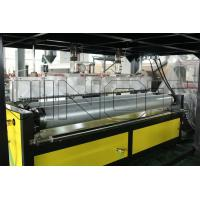 Cheap Vinot DYF-2500 DYF Series High Speed Compound Air Bubble Film Machine for sale