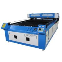 Quality 1300*2500mm Metal Laser Cutter Machine to Cut 1.5mm Stainless Steel wholesale