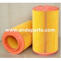 Quality GOOD QUALITY VOLVO AIR FILTER 20405827 wholesale