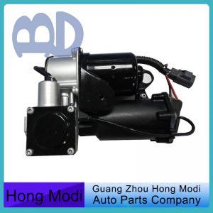 Quality Auto Spares Land Rover Air Strut Suspension Compressor Air Shock Compressor LR023964 wholesale