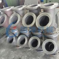Quality China Sand Casting Foundry produce gray iron casting, ductile iron casting parts wholesale