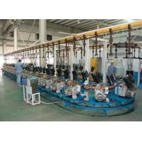 Quality Automatic Production Line Machinery Equipment wholesale