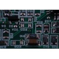 Buy cheap Perfect condition DV6000 DV6500 DV6700 laptop Motherboard 459564-001 50% off from wholesalers