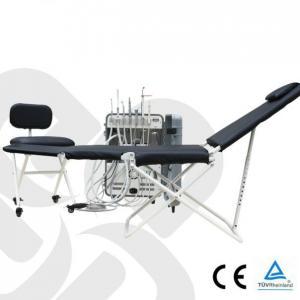 Quality Portable Dental Chair unit,Portable Dental Unit,Portable dental system wholesale