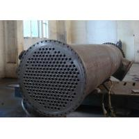 Quality refrigeration copper coil heat exchanger wholesale