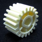 Quality Fuji frontier 350 370 355 550 digital minilab gear 327D1061321 / 327D1061321A wholesale