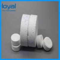 Quality PAC for Drinking Water Treatment Chemical Agent wholesale