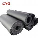 Quality Polyethylene Fire Retardant Insulation Foam Low Density Laminated Sheet XPE wholesale