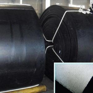 Quality general conveyer belt wholesale