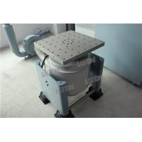 Buy cheap ISO Vibration Test System Performed Transportation Simulation ISTA 3F testing product