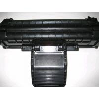 China Compatible Toner Cartridge for Samsung  1610 on sale