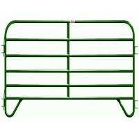 China Horse Fence, cattle fence panel, sheep fencing sland Fence on sale