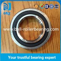 Quality H7007C-2RZ Super Precision Angular Contact Bearings , Ceramic Sealed Bearings wholesale