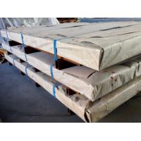 Quality SPCC DC01 Cold Rolled Steel Sheet wholesale