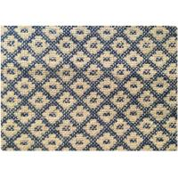 Quality 820 G Plaid Jacquard Wool Fabric Tweed For Fancy Suiting / Lady Winter Skirt wholesale