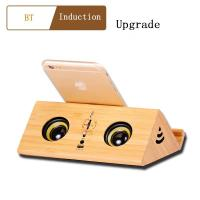 China Mini Bluetooth Speaker with Loudspeaker Enclosure and Extended Memory on sale