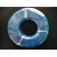 China UL3122 Heat Resistant wire silicone wire on sale