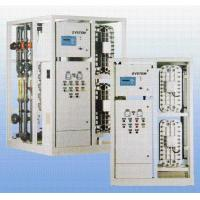 Buy cheap EDI System(Water Treatment) from wholesalers