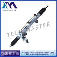 China Mercedes Benz W211 Car Steering Rack  And Pinion OEM 2114603200 on sale