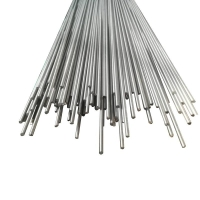 Quality High Strength F67 10mm 12mm Medical Titanium Rods wholesale