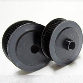 Quality minilab spare parts A082000 mini lab necessities wholesale