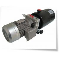 China Power Units for Hydraulic Equipments on sale