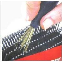Quality Hair Brushes Cleaner (VM-811) wholesale