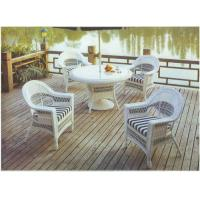 China Patio Table Sets, Patio Funriture on sale