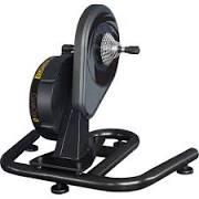 China CycleOps 9800 Silencer Direct Drive Mag Trainer with Cassett on sale
