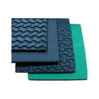 China High density durable marine closed cell foam on sale