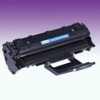 LaserJet Toner Cartridge with 95g Toner Load, Compatible for Samsung Printers