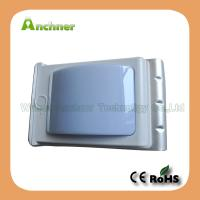 Quality solar led outdoor wall light wholesale