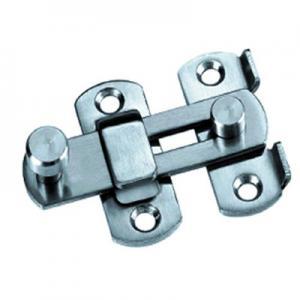 China Chain Door Guard cabinet door chains locking buckles (BA-G007) on sale