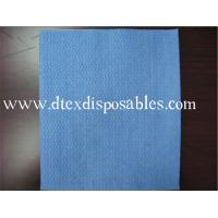China China wiper exporter on sale