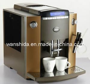Quality Espresso Coffee Machine wholesale