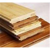 Quality Full pine plywood for flooring wholesale