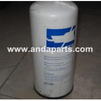Quality GOOD QUALITY FILTER W2230 wholesale