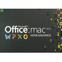 Quality MS Office Professional Plus 2013 Full Retail Version With Product Key wholesale