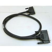Quality Command Cable wholesale