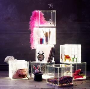 Quality Acrylic tube display holders ,clear acrylic tube holder manufacturer wholesale