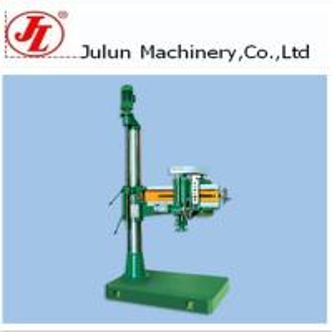 Quality Julun Stone Machinery Concrete Core Drilling Hole Machine (SZ-300) wholesale