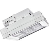 Quality 90W ip65 Ra ≥ 75 Outdoor High Power Led Street Light CE, RoHS Compliant wholesale