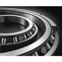 Buy cheap XR496051 Precision rotary table Crossed tapered roller bearing from wholesalers