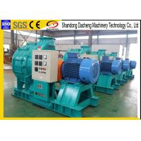 Buy cheap Chemical Industry Multistage Centrifugal Blower For Landfill Gas Extraction from wholesalers