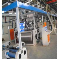 Quality 3 Layers Corrugated Cardboard Production Line Used wholesale