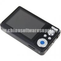 Quality Digital MP4 Audio Player for Newman  M929 wholesale
