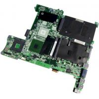 Quality Promise quality NB105 laptop motherboard Fully tested wholesale